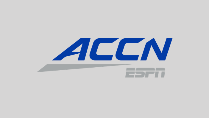 How to Stream ACC Network Online