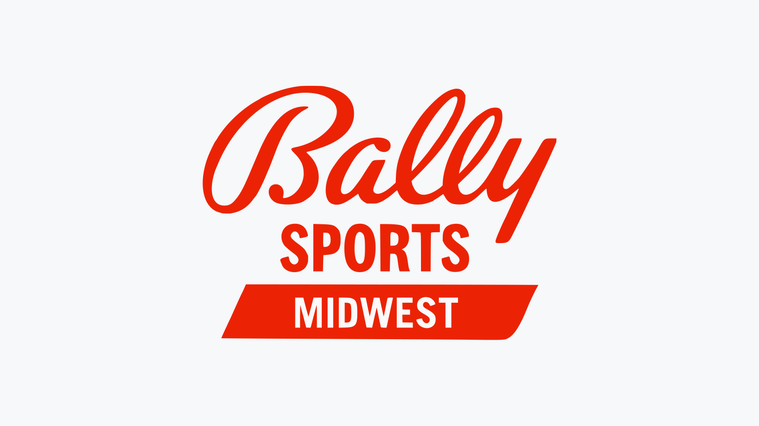 How to Watch Bally Sports Midwest Live Without Cable in 2021