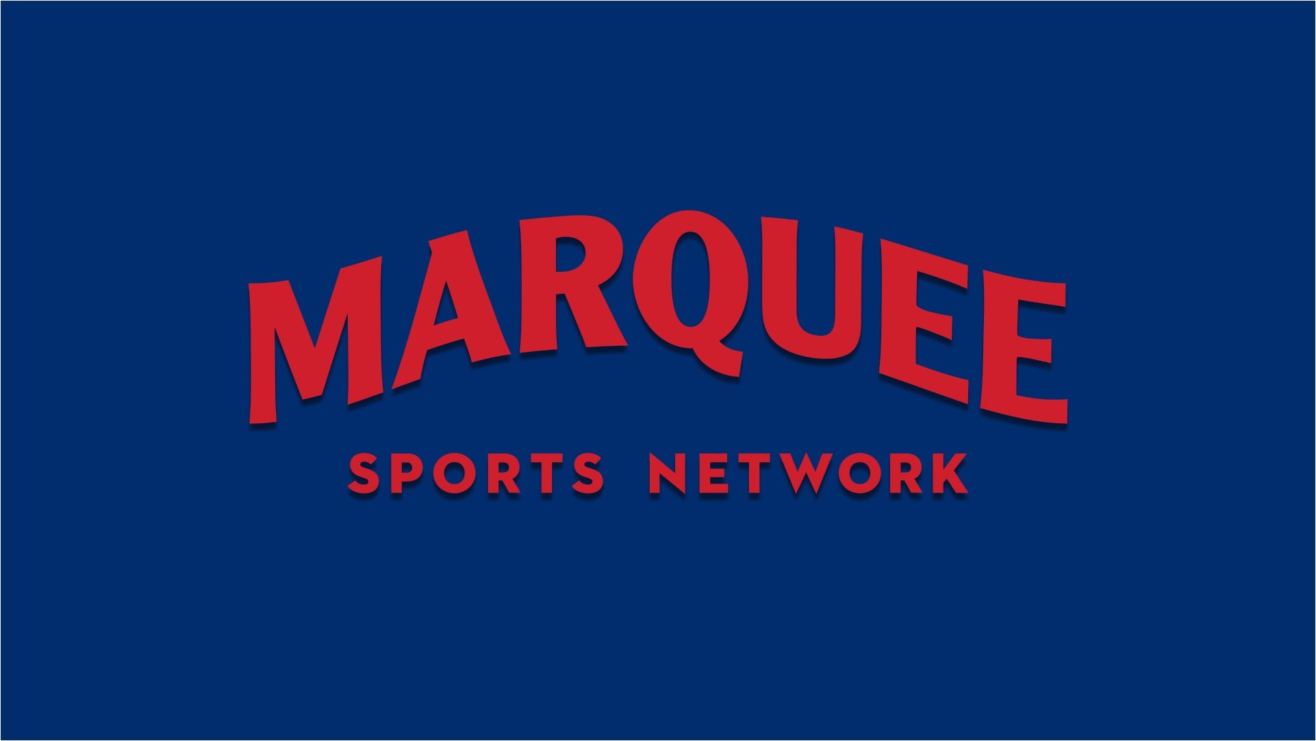 How to Stream Marquee Sports Network Without Cable