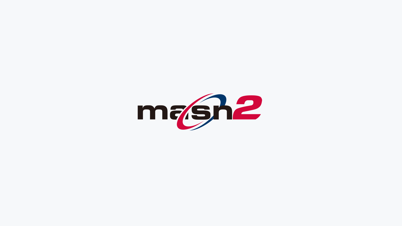 How to Watch MASN2 Live Without Cable in 2021