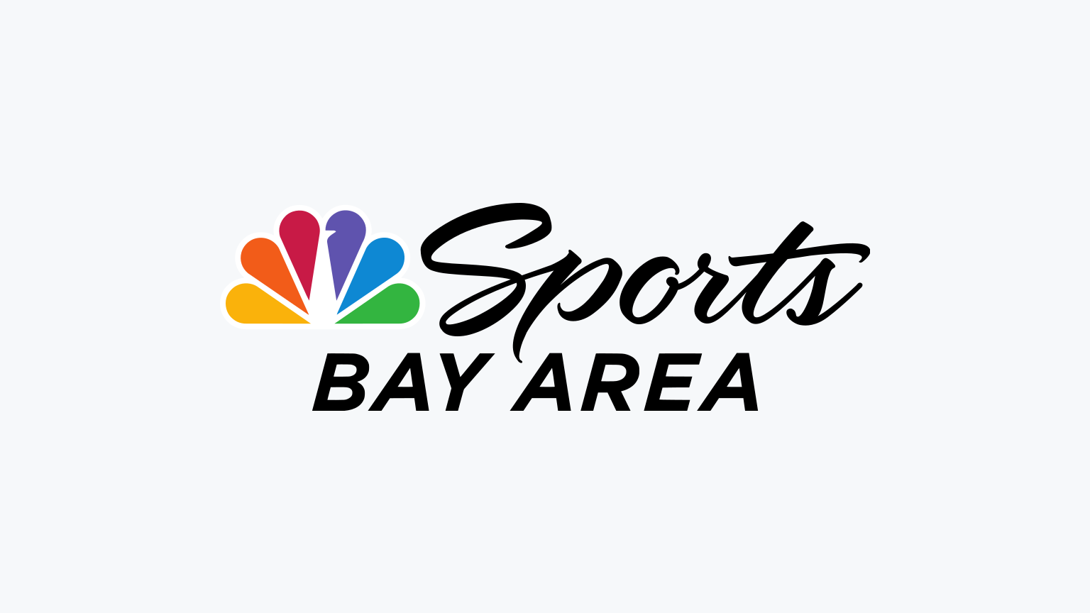 How to Watch NBC Sports Bay Area Live Without Cable in 2021