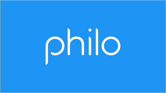 What Channels are On Philo?