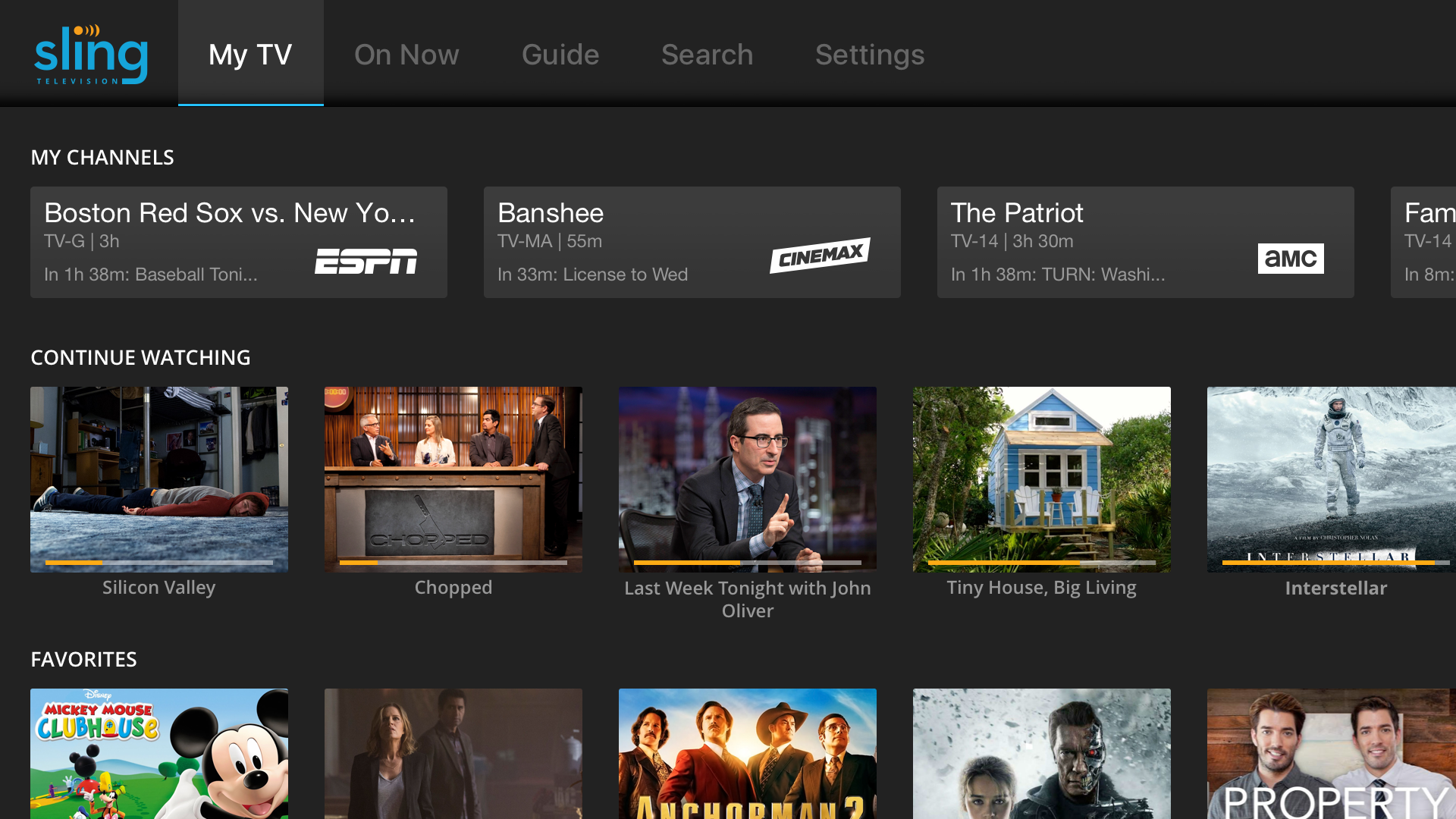 """How to Get Sling TV for Only $15 / Month"