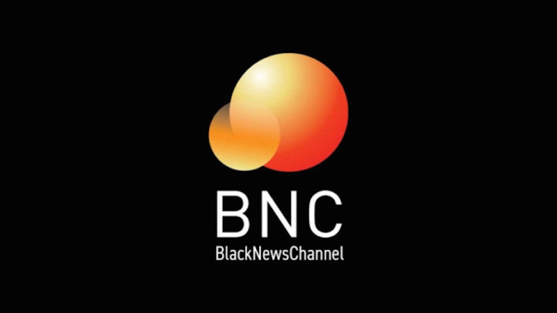 AT&T to Add Black News Channel and CLEO TV to Its Streaming Services