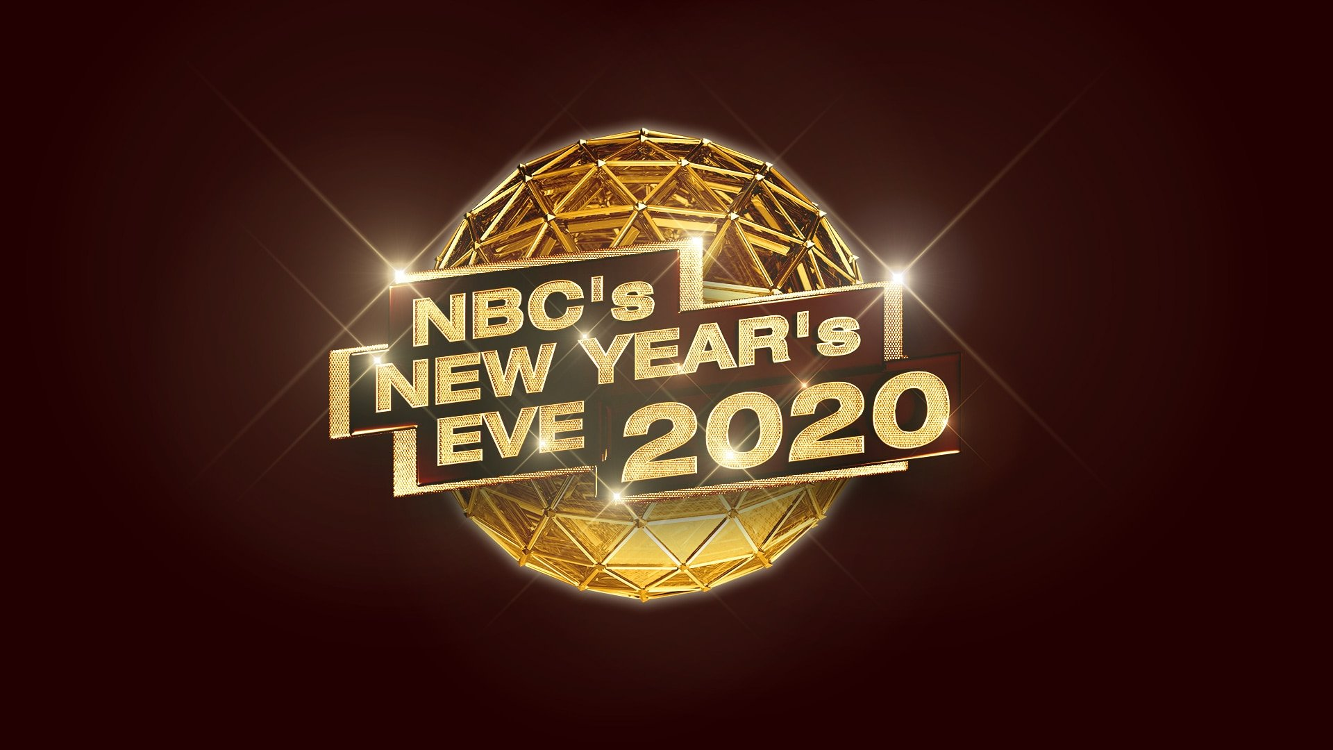 How to Stream NBC's New Year's Eve 2020 With Carson Daly ...