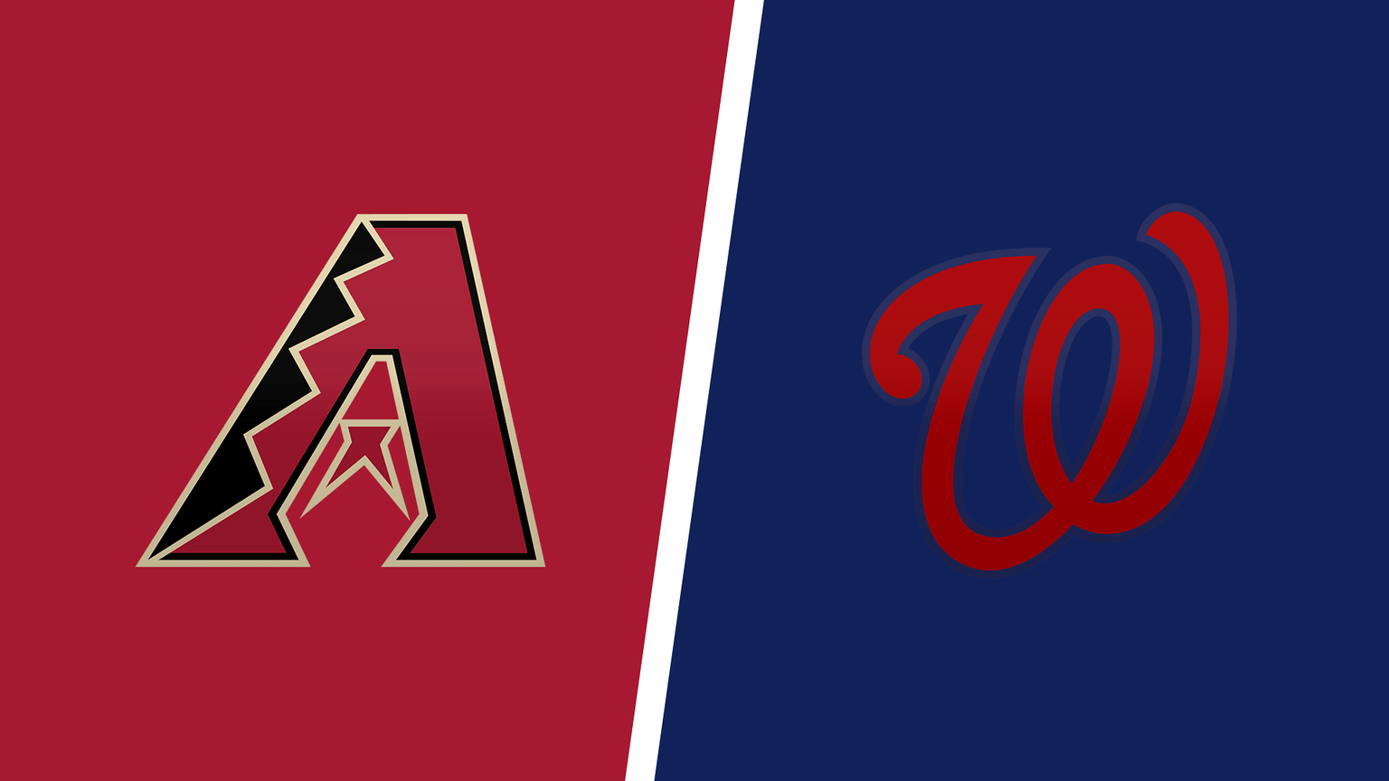 How to Watch Nationals vs. Diamondbacks Live Stream Online on May 16, 2021: TV Channels