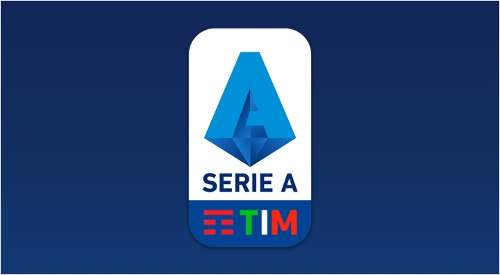 How To Watch Italian Serie A 2019 2020 Season Online Live On Roku Fire Tv Apple Tv Ios Android The Streamable
