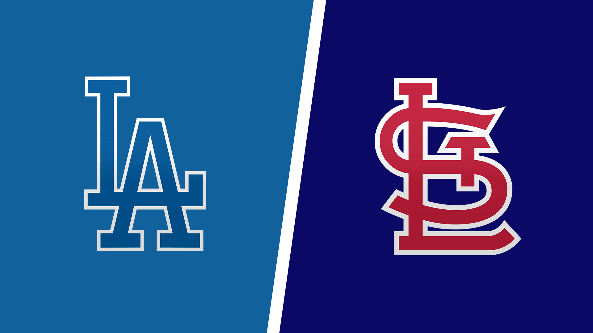 How to Watch St. Louis Cardinals vs. Los Angeles Dodgers Live Online on May  31, 2021: TV Options/Channels – The Streamable