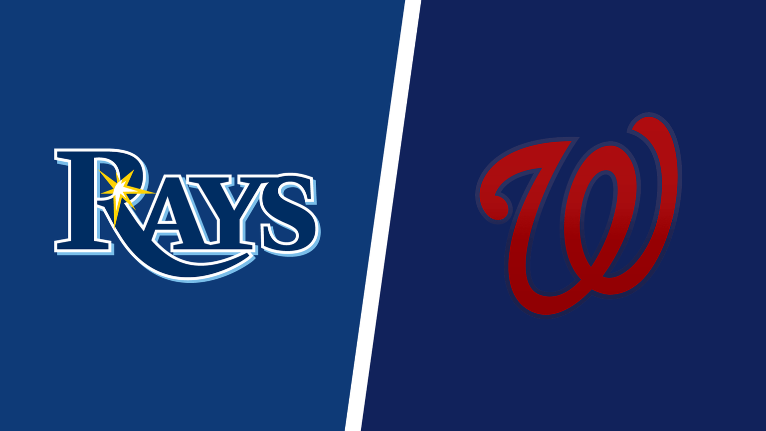 How to Watch Washington Nationals vs. Tampa Bay Rays Live Stream on June 9, 2021: TV Channels/Streaming