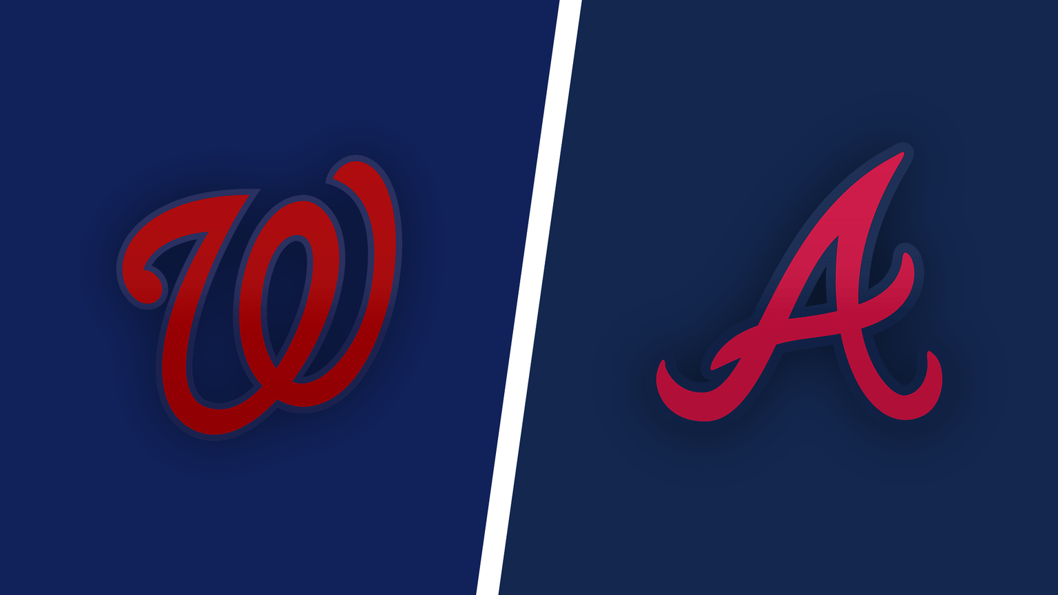 How to Watch Washington Nationals vs. Atlanta Braves on April 7, 2021 Live Online: Doubleheader TV Channels