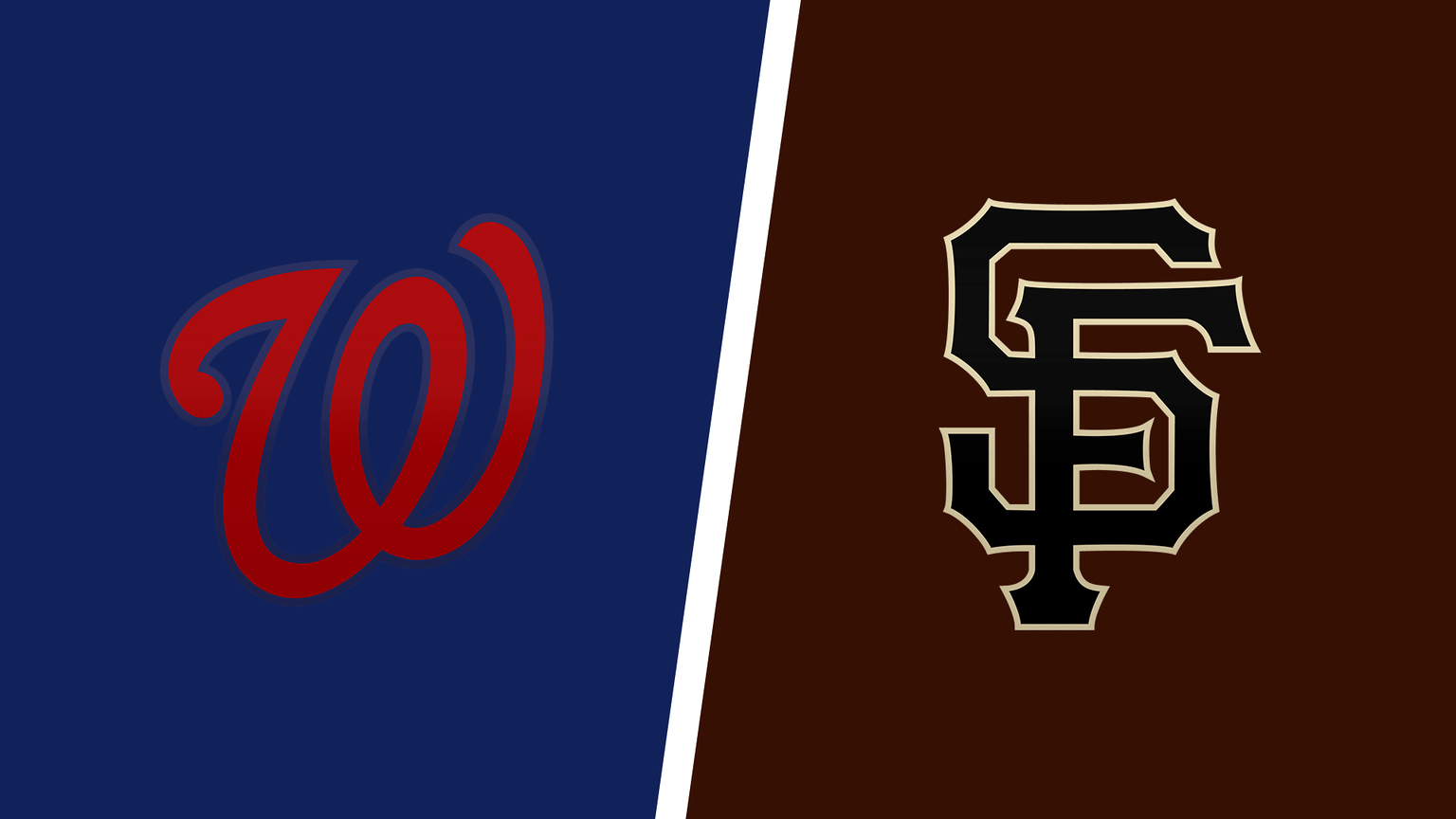 How to Watch San Francisco Giants vs. Washington Nationals Live Online on June 12, 2021: Live Stream/TV Options
