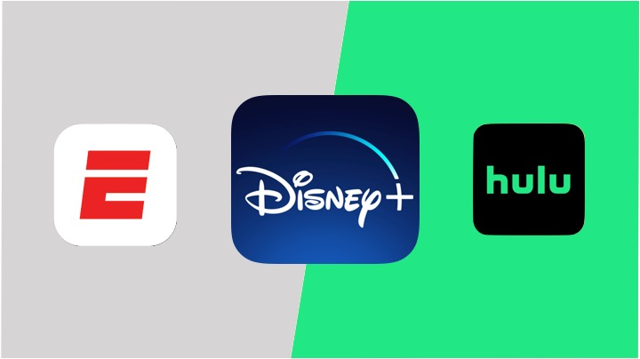 How to Redeem Your Disney Plus Bundle, Which Includes Hulu and ESPN Plus –  The Streamable