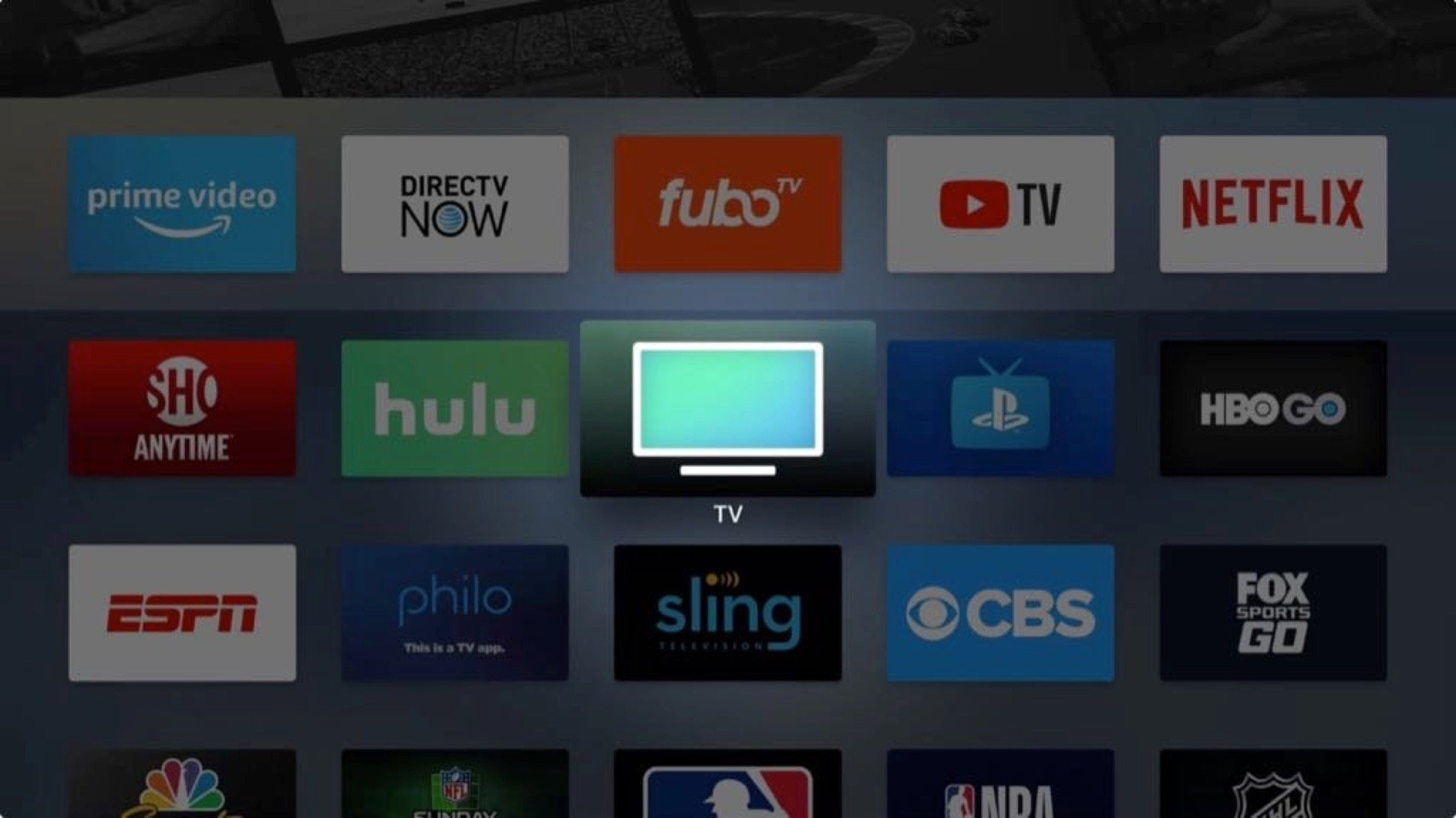 Top U.S. Streaming Services Expected to Add Almost 100 Million New Subscriptions By 2025