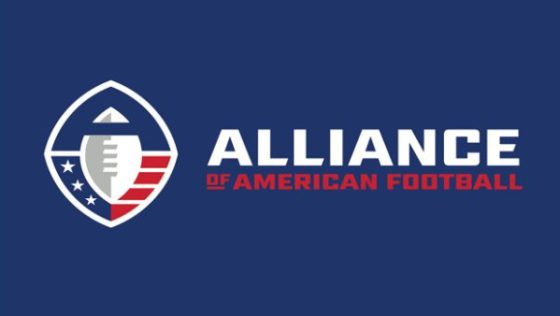 How to Stream Alliance of American Football Online Without Cable