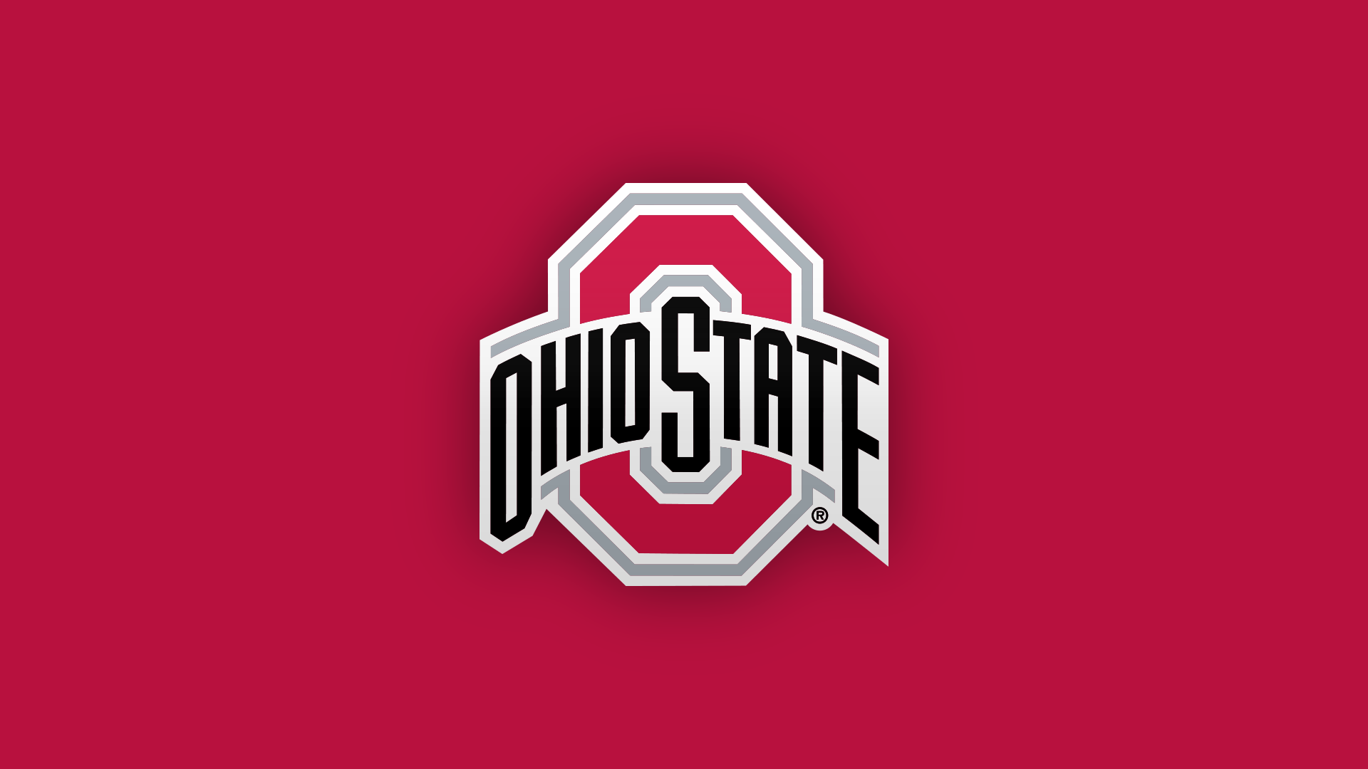 How To Watch The Ohio State Buckeyes Live Without Cable In 2020 The Streamable
