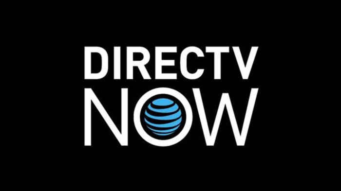How to Stream March Madness with DIRECTV NOW