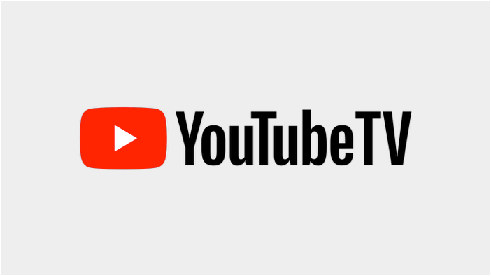 How to Stream March Madness with YouTube TV