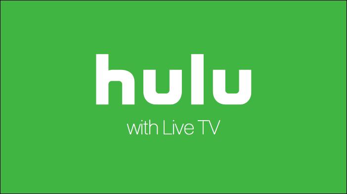 How to Stream Super Bowl LIV with Hulu Live TV