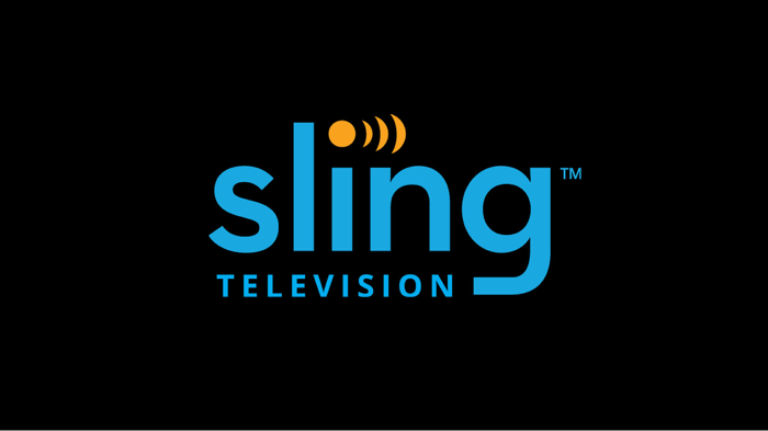 How to Stream NFL Games with Sling TV
