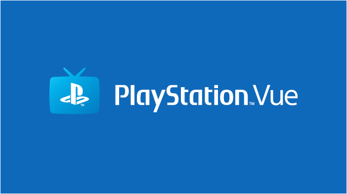 How to Stream NHL Games with PlayStation Vue