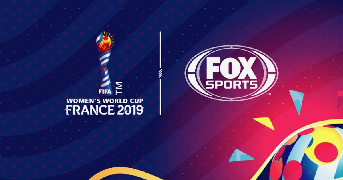 How to Watch the 2019 FIFA World Cup with PlayStation Vue