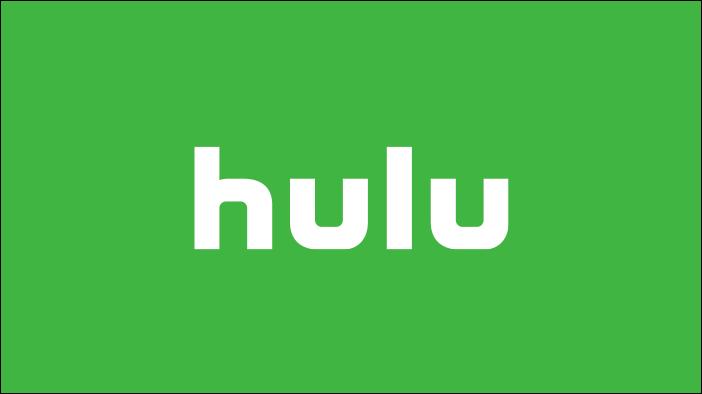 """""""Hulu Coupons & Deals"""""""