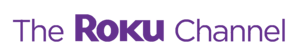Roku Channel